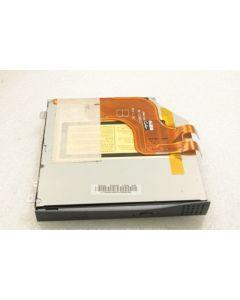 Advent 7365DVD DVD-ROM IDE Drive SD-C2302