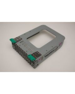 HP Vectra VL420 DT 1010030-1A01 HDD Hard Drive Caddy Tray