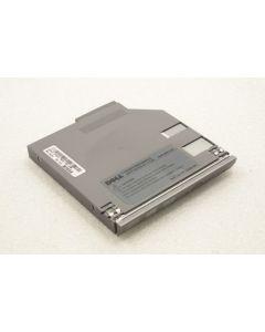 Dell Latitude D600 CD-RW DVD-ROM IDE Drive T3082 9P809 D9330 6T980-A01