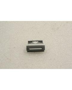 Dell Latitude D600 LCD Latch Release Button