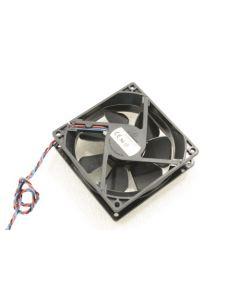 Asus Essentio CM6650 90mm x 25mm 3Pin Case Fan DSB0912M