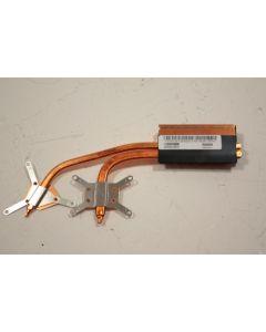 Toshiba Satellite L40 CPU Heatsink 13GNQB1AM020