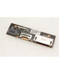 Asus Essentio CM6650 Card Reader Board 04G540005900DP