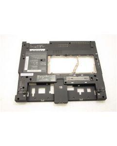 IBM ThinkPad X41 Tablet Laptop Bottom Base 26R9167 60.4A206.001