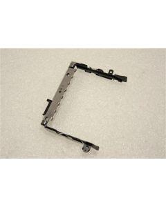 IBM ThinkPad X41 Tablet Laptop HDD Hard Drive Guide Frame 60.49U04.003