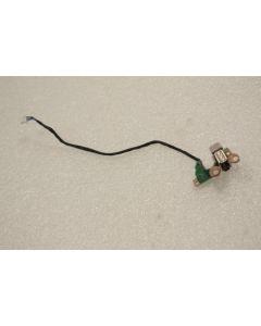Fujitsu Siemens Lifebook S6420 USB Board Cable CP37325