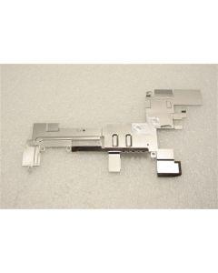 IBM ThinkPad X41 Tablet Laptop Support Bracket Metal Plate