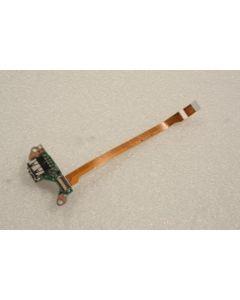 Fujitsu Siemens Lifebook S6420 USB Board Cable CP37326