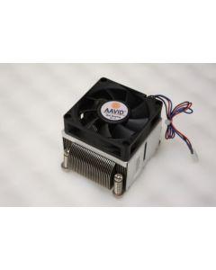 HP Compaq dx2000 CPU Heatsink Fan 359659-003