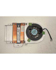 Dell Inspiron 1300 CPU Heatsink Fan MD537 0MD537