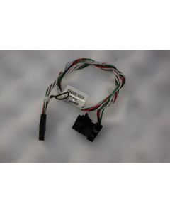HP Compaq dc7700 CMT Power Button LED Lights 408641-001