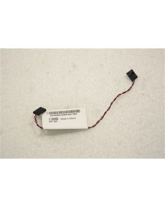 Dell Poweredge T100 HDD Auxiliary Cable 42964