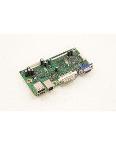 HP L1950 Main Board 4H.0B701.A00