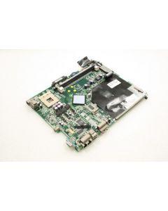 Packard Bell F5280 Motherboard 411682900001