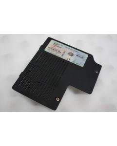 Dell Inspiron 1520 1521 WiFi Wireless Cover 0KU864 KU864