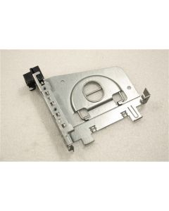 HP Compaq dc7600 Ultra Slim Desktop PCI Retention Bracket Support S1-384437