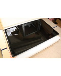 """Chi Mei M190A1-L05 HP TouchSmart IQ700 Series 19"""" Glossy LCD Touch Screen"""