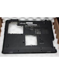 Dell Inspiron 1521 Bottom Lower Case 0KU924 KU924