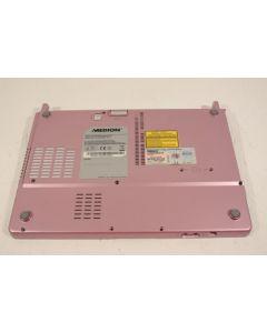 Medion SIM 2090 Bottom Lower Case 307-315DK35-Z17