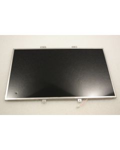 "AU Optronics B154EW04 V.B Glossy 15.4"" Glossy LCD Screen"