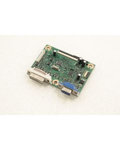 iiyama ProLite B2008HDS Main Board 4H.0TB01.A10