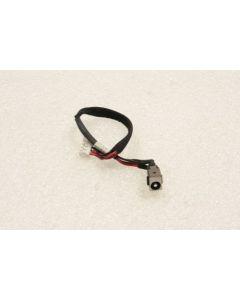 Medion WAM2070 DC Power Socket Cable 50.4Q104.001