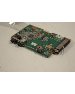 E-System 4115C Audio USB Board Cable 80G2L5500-C0