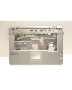Medion WAM2070 Palmrest 60.4W303.001