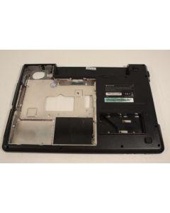 E-System 4115C Bottom Lower Case 83GL55021-00