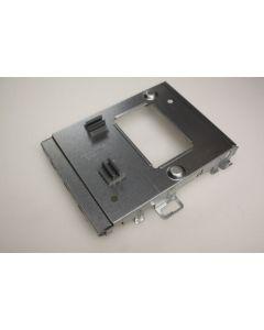 Dell Optiplex GX620 USFF HDD Hard Drive Caddy Tray Bracket N2806