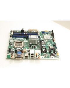 HP Pro 3010 MT IPIEL-LA3 Rev. 1.02 microATX Socket 775 Motherboard 583365-001