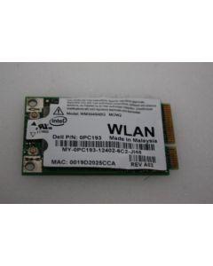 Dell Inspiron 6400 WiFi Wireless Card 0PC193 PC193