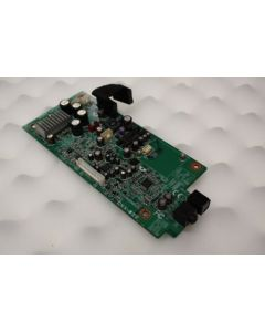 Sony Vaio VGC-VA1 All In One PC CNX-322 Optical I/O Board
