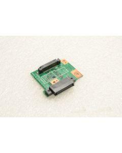 Acer Extensa 7620Z Optical Drive Connector Board 48.4H201.021