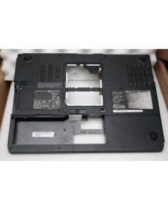 Dell Inspiron 6400 Bottom lower Case 0KD882 KD882