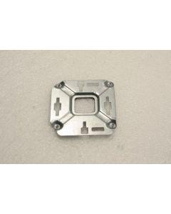 HP dc7900 SFF  Intel AMD Heatsink Retention Mounting Bracket S1-455956 UP 2 15051-T1-REV A