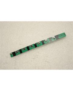 Samsung 710N LED Power Button Board BN41-00434A