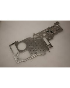 Sony Vaio VGN-BX Series Inner Metal Plate