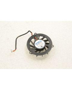 Clevo Notebook M3SW Cooling Fan BS5005LB