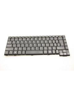 Genuine Clevo Notebook M3SW Keyboard MP-02486GB-4301 80-M3750-190