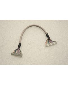 LG L1715S LCD Screen Cable Y0504