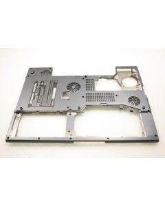Clevo Notebook M3SW Bottom Lower Case 39-M3753-01X