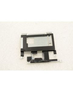 Acer Extensa 7620Z Touchpad Support Bracket