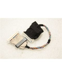 Dell 1704FPTX LCD Screen Cable