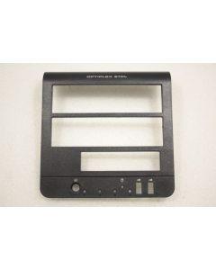 Dell Optiplex 210L MT Front Fascia Bezel X9030