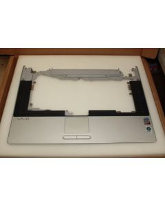 Sony Vaio VGN-BX Series Palmrest Touchpad 3-211-877