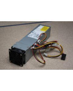 Newton Power NPS-210BB S26113-E499-V50 PSU Power Supply