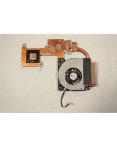 Toshiba Sattelite P100 CPU Heatsink Fan AVC3CBD1TA