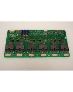 Sony Vaio VGC-VA1 All In One PC LCD Screen Inverter Board 1-479-471-11