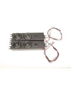 Sony Vaio VGC-VA1 All In One PC Speakers Set of Left Right 1-826-225-11
